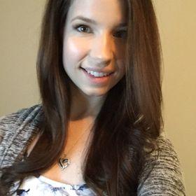 Jessica Northup