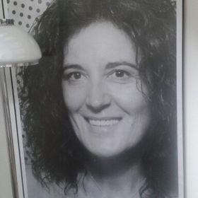 Mari Carmen Pintos