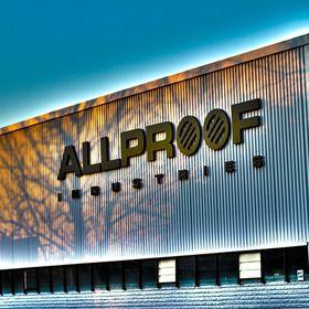 Allproof Industries