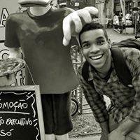 Gerson Tomé