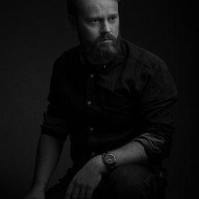 Chad Bromley Photographer