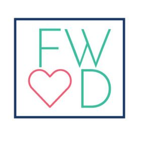 FWLD | Felt Patterns + Sewing For Kids + Handmade Toys