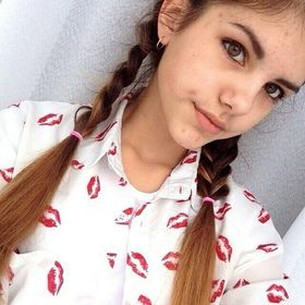 Лилия Хайрова