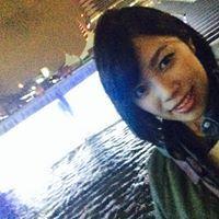 Mitsuko Take