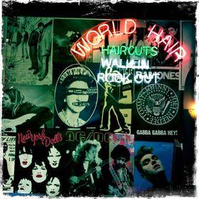 World Hair