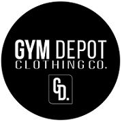 Gym Depot