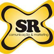 SR Comunicação & Marketing