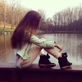 Natalie. ♥