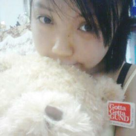 Tan Melinda