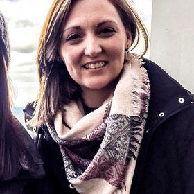 Amy Kehoe