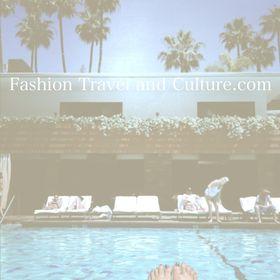 FashionTravelAndCulture.com
