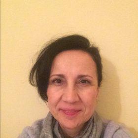 Marcella Rubino