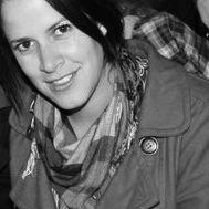 Martha Tolosa