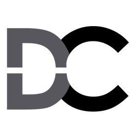 DesignerzCentral