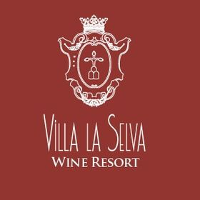 Villa la Selva Wine Resort