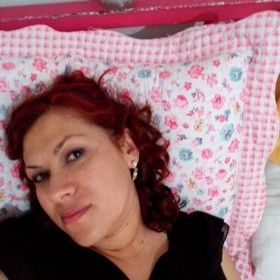 Nancy de Gomez