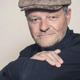Jean-Marc Kuntz
