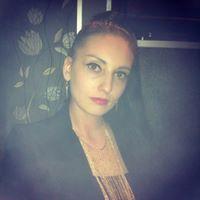 Laura Alexandrescu