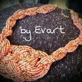 by Evart