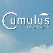 Cumulus Wines