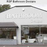 RSF Bathrooms Designs