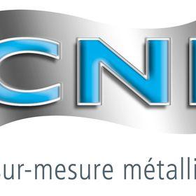 CNI Le sur-mesure métallique