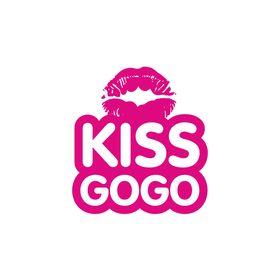 Kiss GoGo