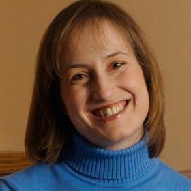 Kathy Manweiler
