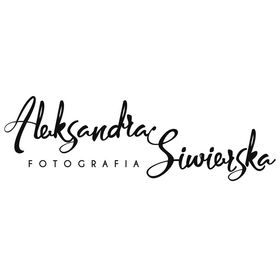 Fotografia Aleksandra Siwierska