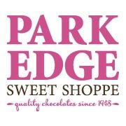 Park Edge Sweet Shoppe/Cookie Expressions (parkedgesweets) on Pinterest