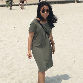 Jessica Endriyana