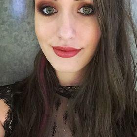 Alexa J.