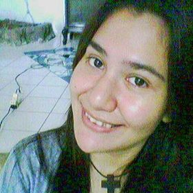 Mariane Sibal