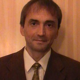 Александр Калинчев
