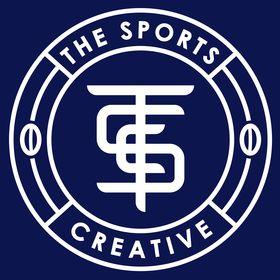 The Sports Creative