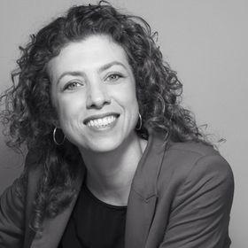 Laura Escorel