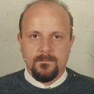 João Panconi
