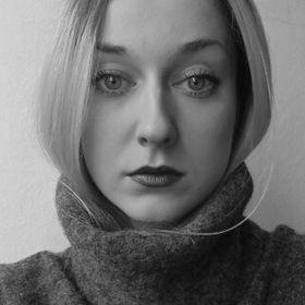 Joanna Berlińska