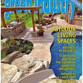 Irrigation & Green Industry Magazine