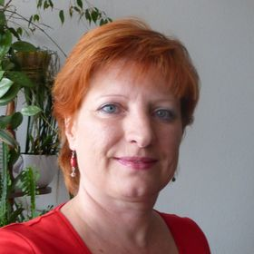 Szabó Mária