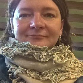 Emi Winklhofer