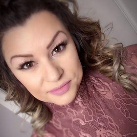 Patricia Zarro