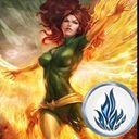 Ashley FireStarBooks