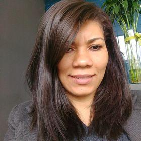 Sônia Lemos Pereira