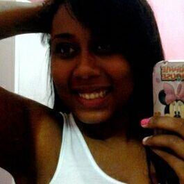 Mayara Cristine