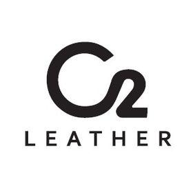 O2Leather