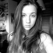 Natalie Dufkova