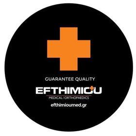 efthimioumed