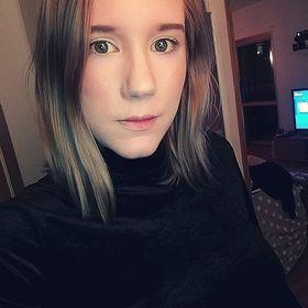 Malin Karlström