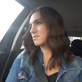 Lucia Šalkova